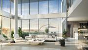 Refico ra mắt hai căn penthouse đẳng cấp cuối cùng tại dự án Watermark, Hà Nội