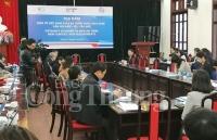 kinh te viet nam va nhung trien vong trong nam 2019