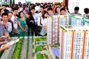 Đông Nam Á là điểm sáng bất động sản năm 2017