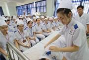 Năm 2017 có số lượng lao động Việt Nam đi làm việc ở nước ngoài cao kỷ lục