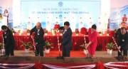 Hà Nội sẽ có một dự án nước sạch mang tính liên vùng
