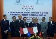 WIPO cùng Việt Nam xây dựng chiến lược quốc gia về sở hữu trí tuệ