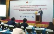 SCIC thúc đẩy quản trị doanh nghiệp theo tiêu chuẩn quốc tế