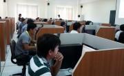 Tổ chức thi tiếng Hàn cho lao động Việt Nam theo chương trình EPS