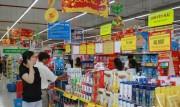 Quý I/2018- Không tăng giá hàng hóa, dịch vụ do UBND tỉnh quản lý