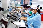 Hậu CPTPPP- Nhà đầu tư nước ngoài sẽ dốc vốn vào Việt Nam