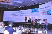 Công bố PCI 2017- Lần đầu tiên Quảng Ninh về đầu