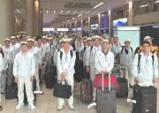 Hàn Quốc tiếp tục mở cửa cho lao động Việt Nam