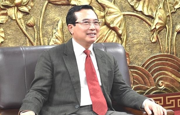 huong ung chien dich gio trai dat 2020 bang nhung hanh dong thiet thuc