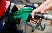 Thuế về môi trường sẽ không ảnh hưởng đến cạnh tranh của doanh nghiệp xăng dầu