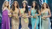 Chung kết Hoa hậu Hòa bình thế giới 2017 cơ hội tốt cho quảng bá du lịch Việt Nam