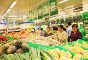 Chủ động bám sát các diễn biến của thị trường