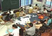Cần tạo kênh tín dụng riêng cho người khuyết tật