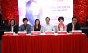 Tìm kiếm các nhà thiết kế mẫu tóc Việt Nam so tài thế giới
