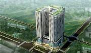 CBRE Việt Nam được độc quyền khai thác dự án Central Field