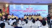 Phát triển cờ tướng- môn thể thao trí tuệ tại Việt Nam