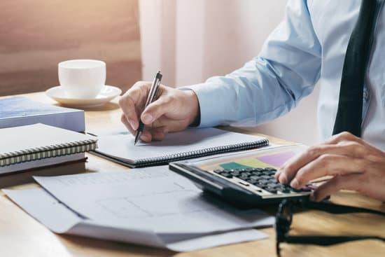 Dự kiến bổ sung ngành nghề thuộc diện chịu thuế giá trị gia tăng
