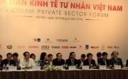 Tạo lợi thế cạnh tranh cho doanh nghiệp tư nhân Việt Nam
