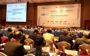 Việt Nam thu hút FDI có chọn lọc, thân thiện môi trường