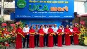 Hà Nội có thêm địa chỉ cung cấp nông sản sạch