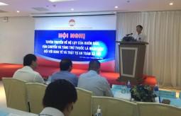 Buôn lậu thuốc lá tại Tây Ninh còn diễn biến phức tạp