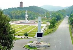 Nhiều hoạt động hướng tới kỷ niệm 50 năm Chiến thắng Đồng Lộc