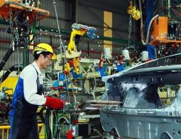 Nhận diện những thách thức mới của nền kinh tế
