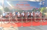 Hà Nội sẽ có thêm một cầu vượt cải thiện giao thông