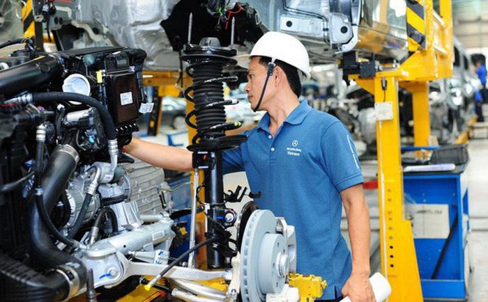 Việt Nam cần thành lập cơ quan quản lý đầu tư nước ngoài thế hệ mới