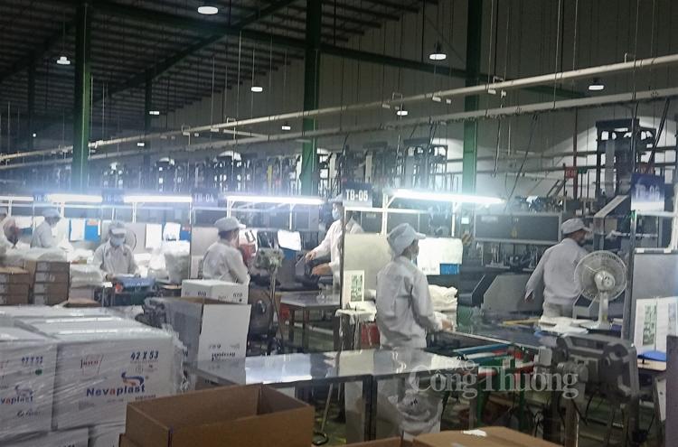 Doanh nghiệp ASEAN xem trọng thị trường Việt Nam để mở rộng kinh doanh