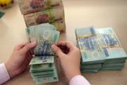 Đà tăng trưởng kinh tế tác động tích cực đến thu ngân sách