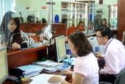 Bộ Công Thương lập tổ công tác đặc biệt rà soát thủ tục hành chính