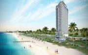 Tập đoàn TMS khởi động dự án Luxury Hotel Quy Nhon Beach