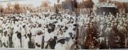 Vì sao Quảng trường Ba Đình được chọn tổ chức ngày Lễ Độc lập 2/9/1945?