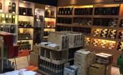 Bộ Công Thương được giao quản lý an toàn thực phẩm với rượu