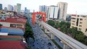 Việt Nam dẫn đầu ASEAN về chi tiêu cho phát triển cơ sở hạ tầng