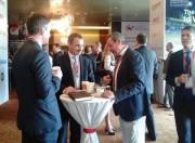 Doanh nghiệp Đức mở rộng quan hệ hợp tác với các doanh nghiệp Việt Nam