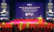 Doanh nghiệp Việt Nam cần vươn tới những chuẩn mực toàn cầu