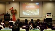 RMIT Việt Nam ra mắt chương trình tiến sĩ và học bổng tiến sĩ cho phụ nữ