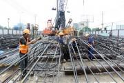 Việt Nam cần tăng hiệu quả đầu tư công