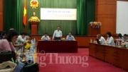 Sắp diễn ra Hội nghị Bộ trưởng Tài chính APEC (FMM) lần thứ 24