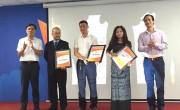 Hà Nội thành lập CLB Doanh nhân thương mại điện tử