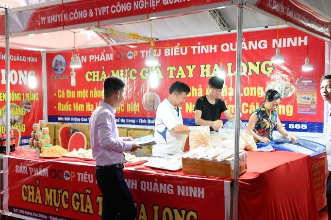 thuong mai dien tu phuong thuc phan phoi chuyen nghiep
