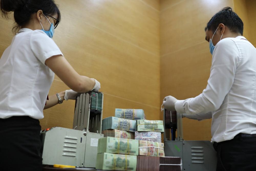 Thêm gói miễn giảm thuế khoảng 20.000 tỷ đồng hỗ trợ doanh nghiệp, hộ kinh doanh