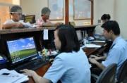 Việt Nam đã giảm đáng kể thời gian thông quan hàng hóa