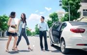 Triển khai dịch vụ GrabCar tại Đà Nẵng