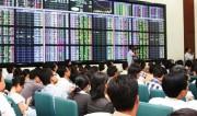 Chứng khoán Việt Nam đã huy động hơn 2 triệu tỷ đồng cho sản xuất, kinh doanh