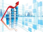Thành lập Ban Chỉ đạo quốc gia về cơ cấu lại nền kinh tế, đổi mới mô hình tăng trưởng
