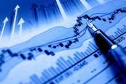 """""""Kinh tế Việt Nam: Động lực tăng trưởng và giải pháp thúc đẩy"""""""