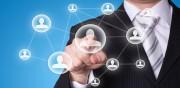 Giải pháp OOC giúp doanh nghiệp tự thiết kế hệ thống quản trị nhân sự